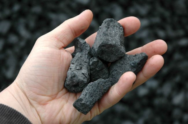 1474045104_aussies-coal