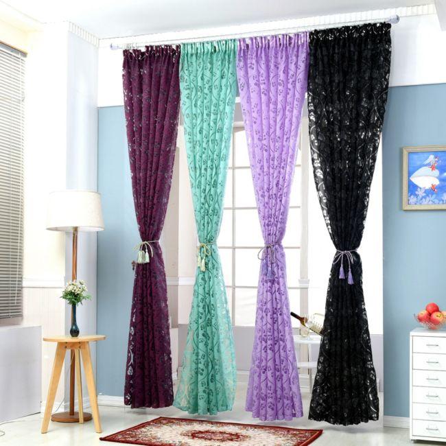 Красочные-цветочные-шторы-для-окна-занавес-панели-полу-плотные-шторы-кухня-фиолетовый-пользовательские-окна-шторы-декоративные