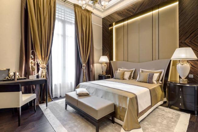 Шторы-в-современную-спальню-7
