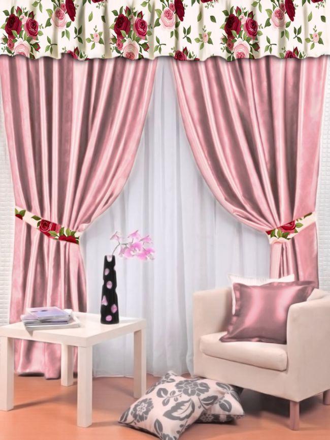 Шторы-с-ламбрикеном-Розовые-tp_4435784219153387418f