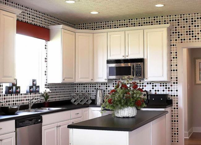 дизайн_кухни-обои_для_кухни_16538_1250_900
