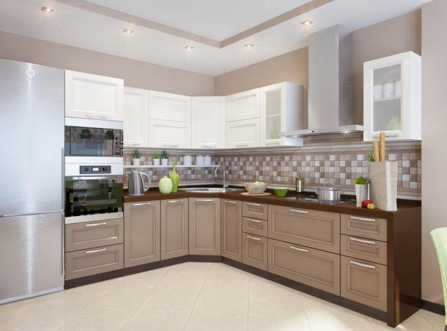 кухни-10-м2-дизайн-фото