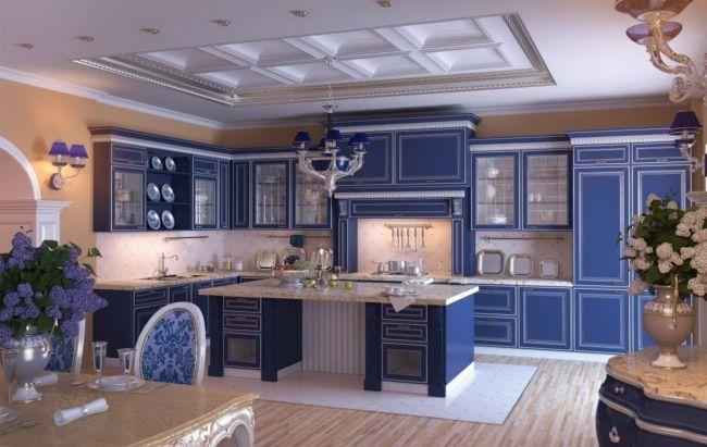 синяя-кухня-фото-кухни-синих-цветов-фото-синие-кухни-дизайн-фото_07