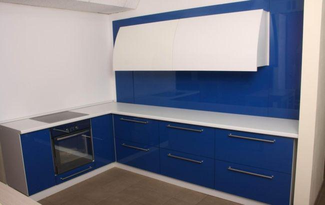 синяя-кухня-фото-кухни-синих-цветов-фото-синие-кухни-дизайн-фото_32