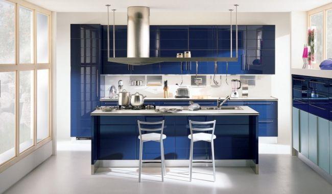 синяя-кухня-фото-кухни-синих-цветов-фото-синие-кухни-дизайн-фото_42