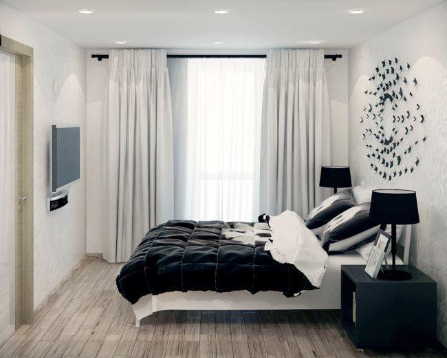 спальня 20000