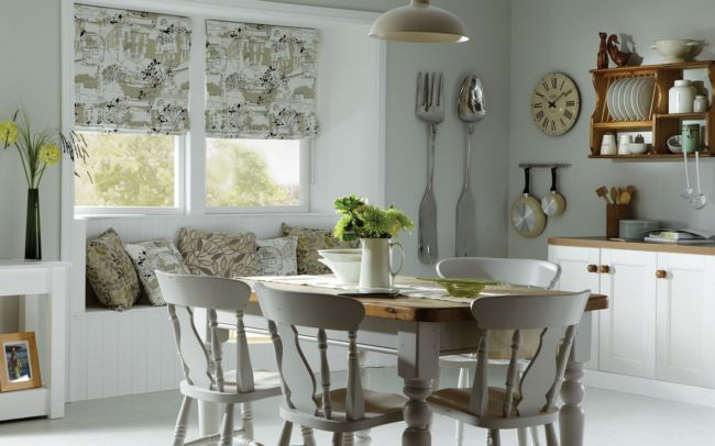 1417530893_kitchen-roman-blinds1