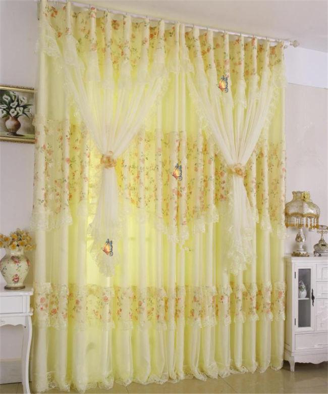 2016-новые-горячая-принцесса-светло-желтый-розовый-фиолетовый-цвета-настроены-готовые-готовые-шторы-гостиной-шторы