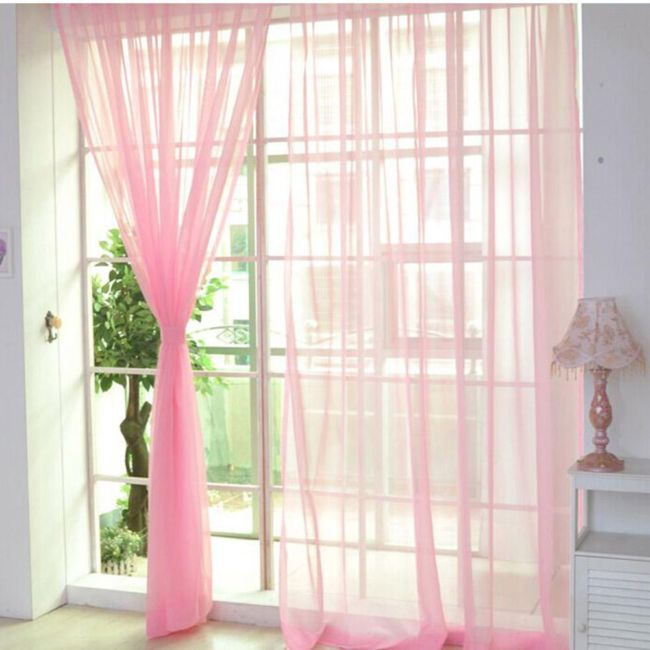 2016-Voile-font-b-Curtain-b-font-Transparent-Tulle-font-b-Curtains-b-font-Window-Screening