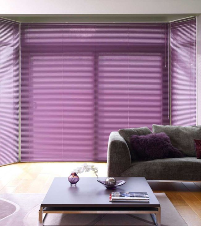 Budget-Blinds-plum-venetian