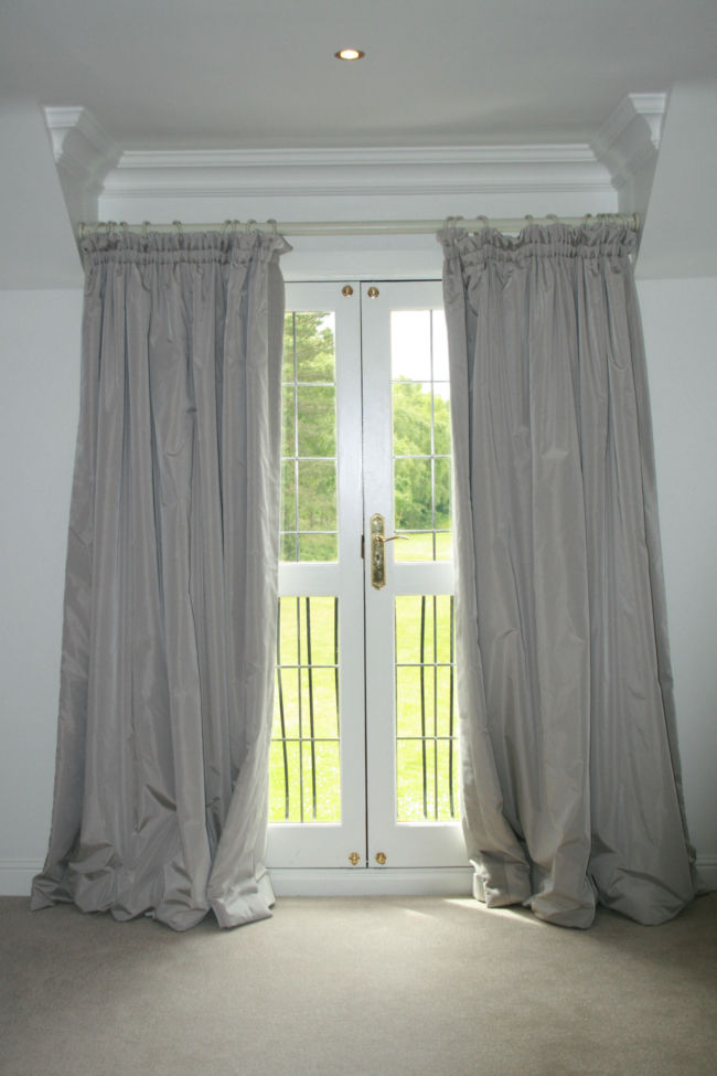 Dove-Grey-Blackout-Curtains