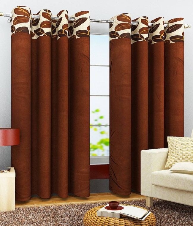 Homefab-India-Brown-Plain-Polyester-SDL483995520-1-2d5eb