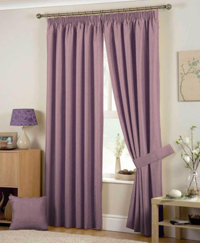 Hudson-Curtains-Heather