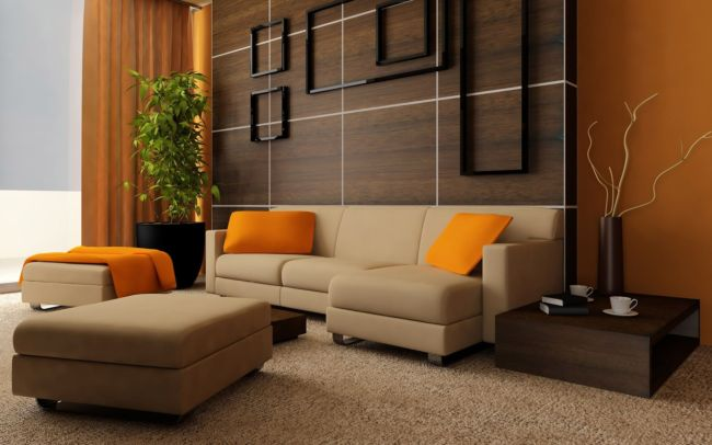 Interior_Living_Room_wenge_028542_