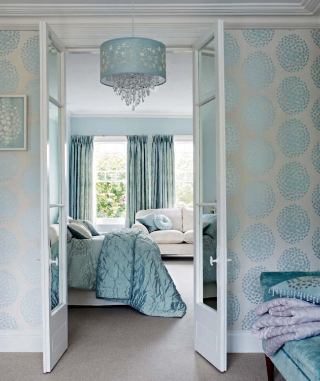 LauraAshley-Shades-of-Blue111B