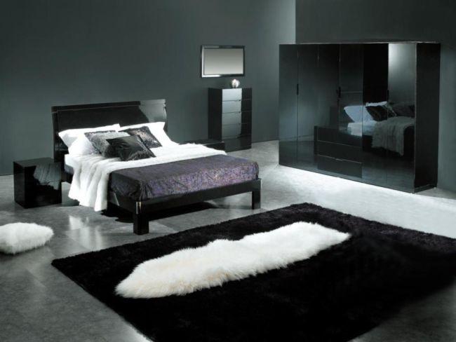 Lookathome.ru-design-bedroom-brown-photo-3
