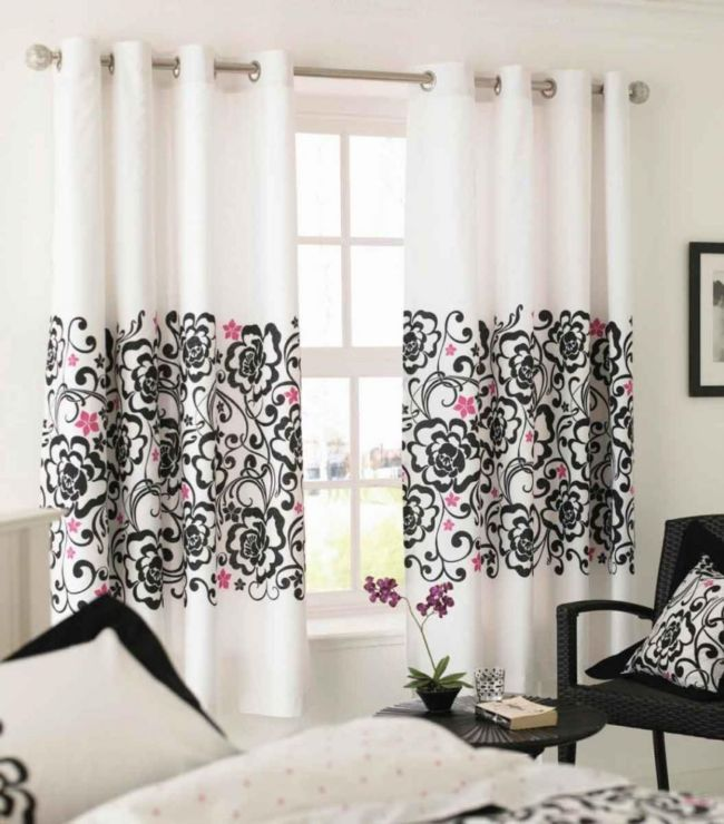 Modern-Window-Curtains-900x1024