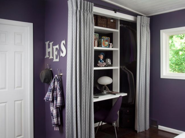 Original_Hollis-Smith-closet-after2_s4x3.jpg.rend.hgtvcom.1280.960