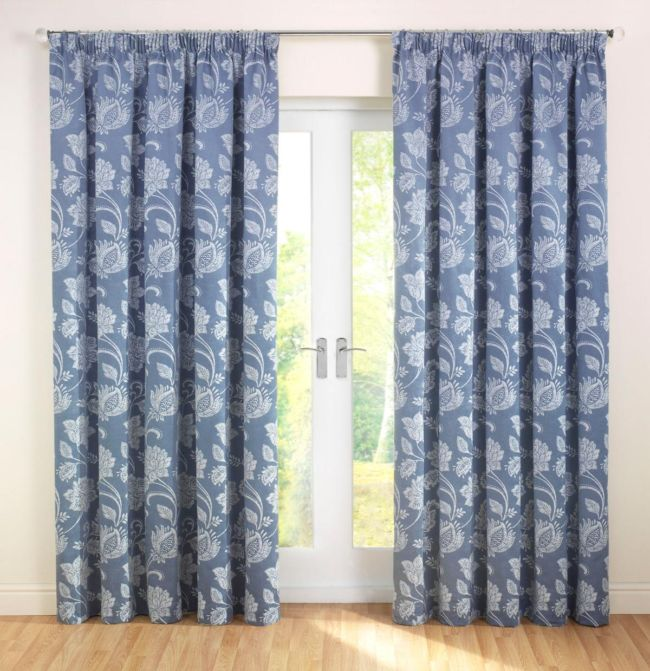 Portofino-Blue-curtain
