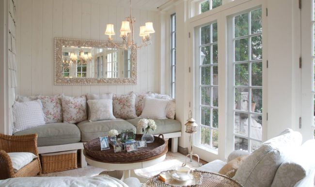 Provence-Style-Living-room