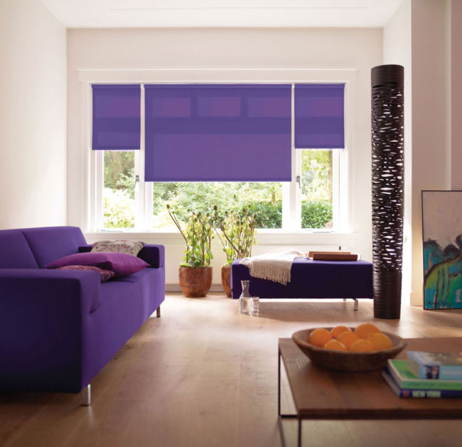 Purple-Elbon-Blinds