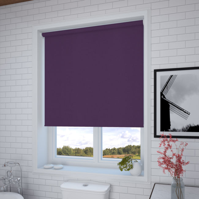 Roller-blind_Bella-Berry_A_3
