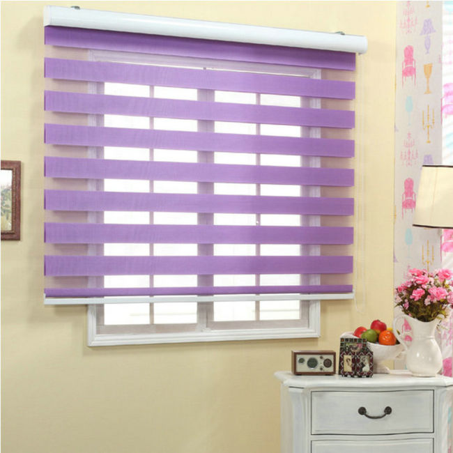The-new-font-b-rolling-b-font-font-b-blinds-b-font-Korean-double-soft-curtain