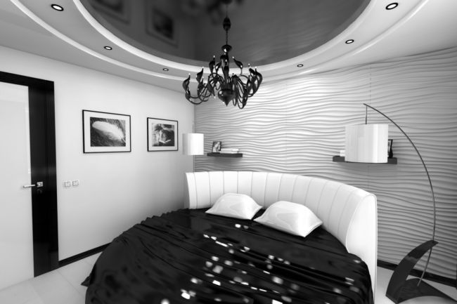 bedroom-in-black-and-white-42938-xxl
