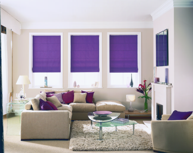 blinds-for-living-room-2