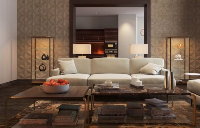 blog_zal_interior_min-1250x632