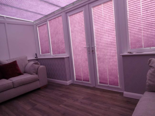 conservatory-pleated-blinds-purple-5