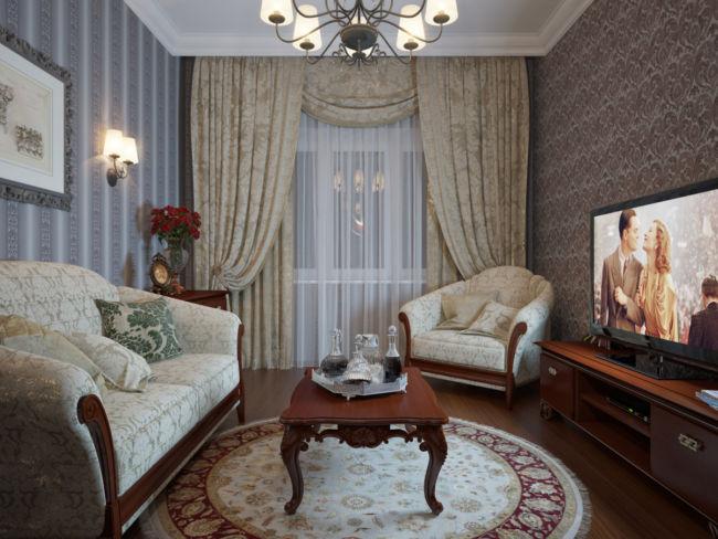gostinaja-v-stile-barokko-12