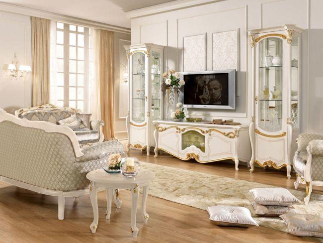 interer-gostinoj-v-stile-barokko31