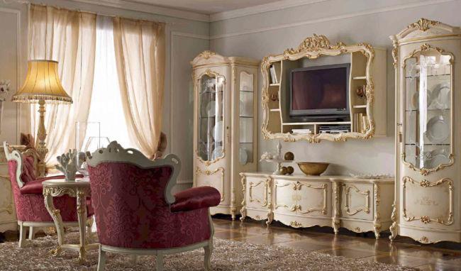 interer-gostinoj-v-stile-barokko33