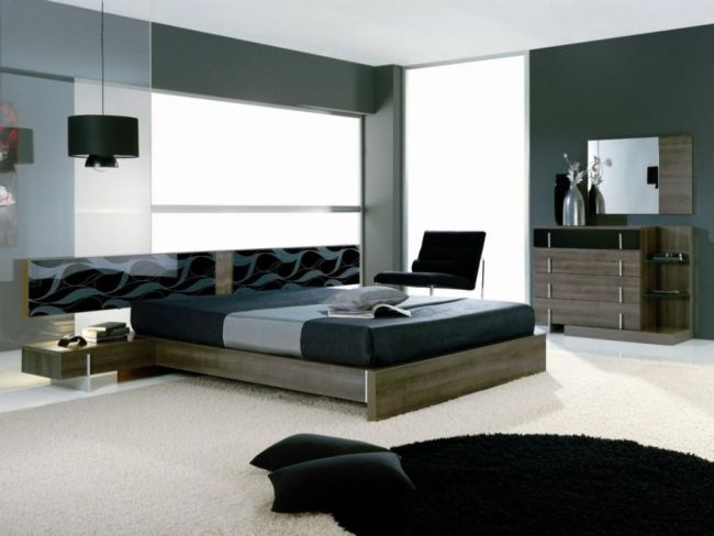 modern-bedroom-design-ideas-549a2855ab124