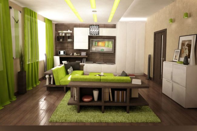 perfect-interior-design-color1