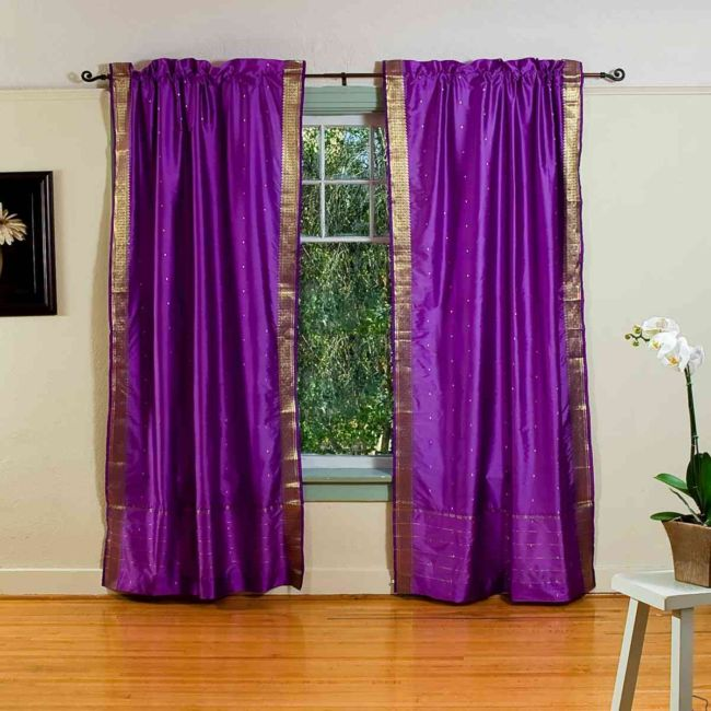 purple-curtains-7