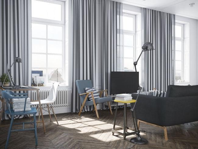 skandinavskij-dizajn-v-interere-dvukhkomnatnoj-kvartiry5