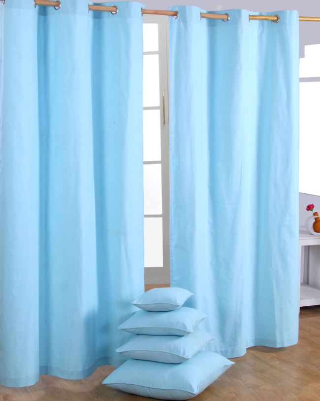 solid-blue-curtain-set-shot