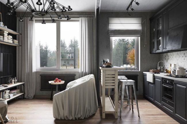 stilnyie-mujskie-apartamentyi-v-stile-loft-ot-denisa-krasikova-5