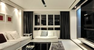 stunning-black-living-room-curtains-on-living-room-with-black-and-white-curtains-for-home-design-ideas-16