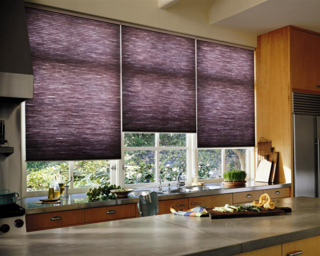 vertical-blinds-roller-blinds-leicester-barlow-blinds-with-unique-blinds-for-kitchen