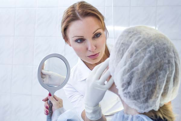 Выбор своего косметолога – серьезный момент