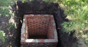 kanalizaciya-v-chastnom-dome11