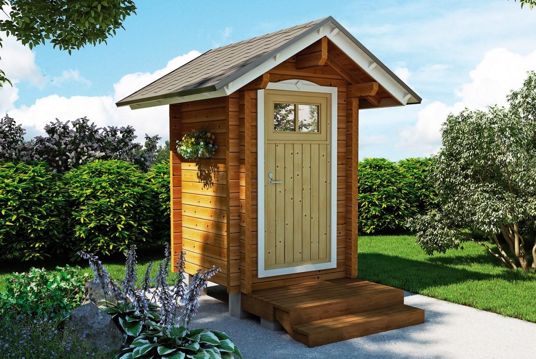 originalnyy-tualet-dlya-dachi