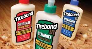 titebond-houtlijm-ultimate-iii-watervast-237-ml-8-fl-oz-d3-bijna-d4-2