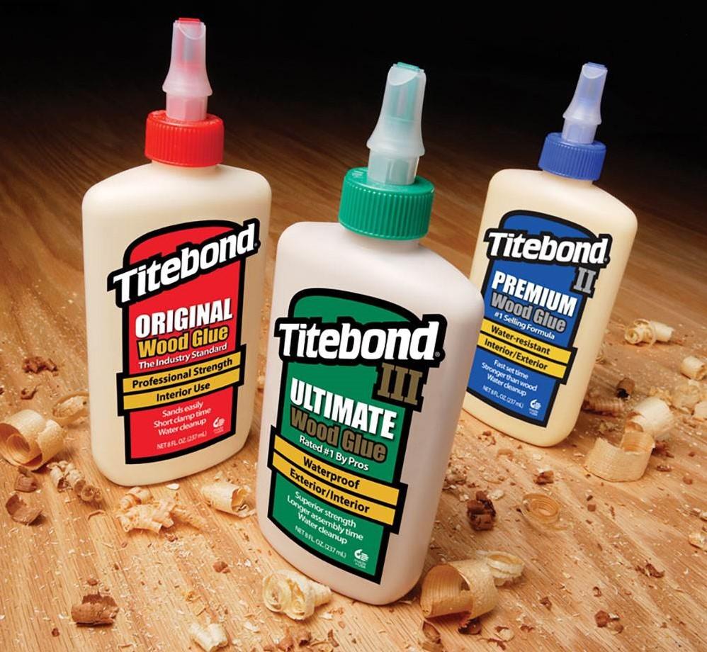 titebond-houtlijm-ultimate-iii-watervast-237-ml-8-fl-oz-d3-bijna-d4-2