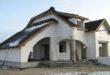 preimushhestva-i-nedostatki-betonnyx-domov