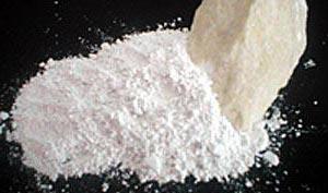 минеральный порошок для асфальта