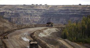 Исчерпаются ли запасы песка на Земле